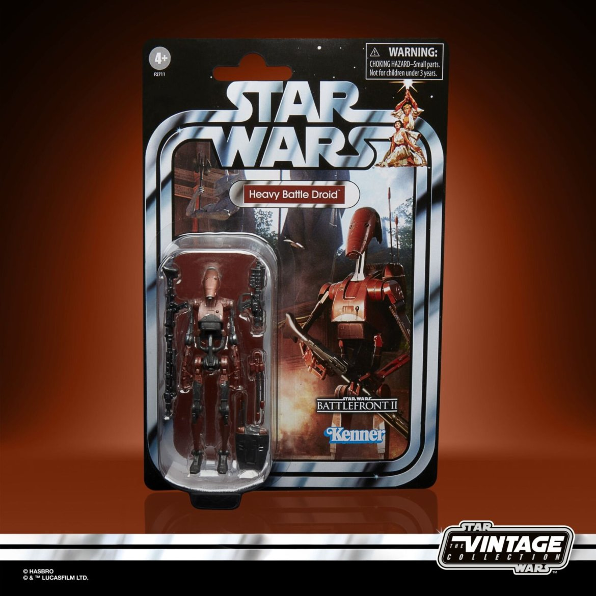 STAR WARS THE VINTAGE COLLECTION GAMING GREATS 3.75-INCH HEAVY BATTLE DROID Figure (1).jpg