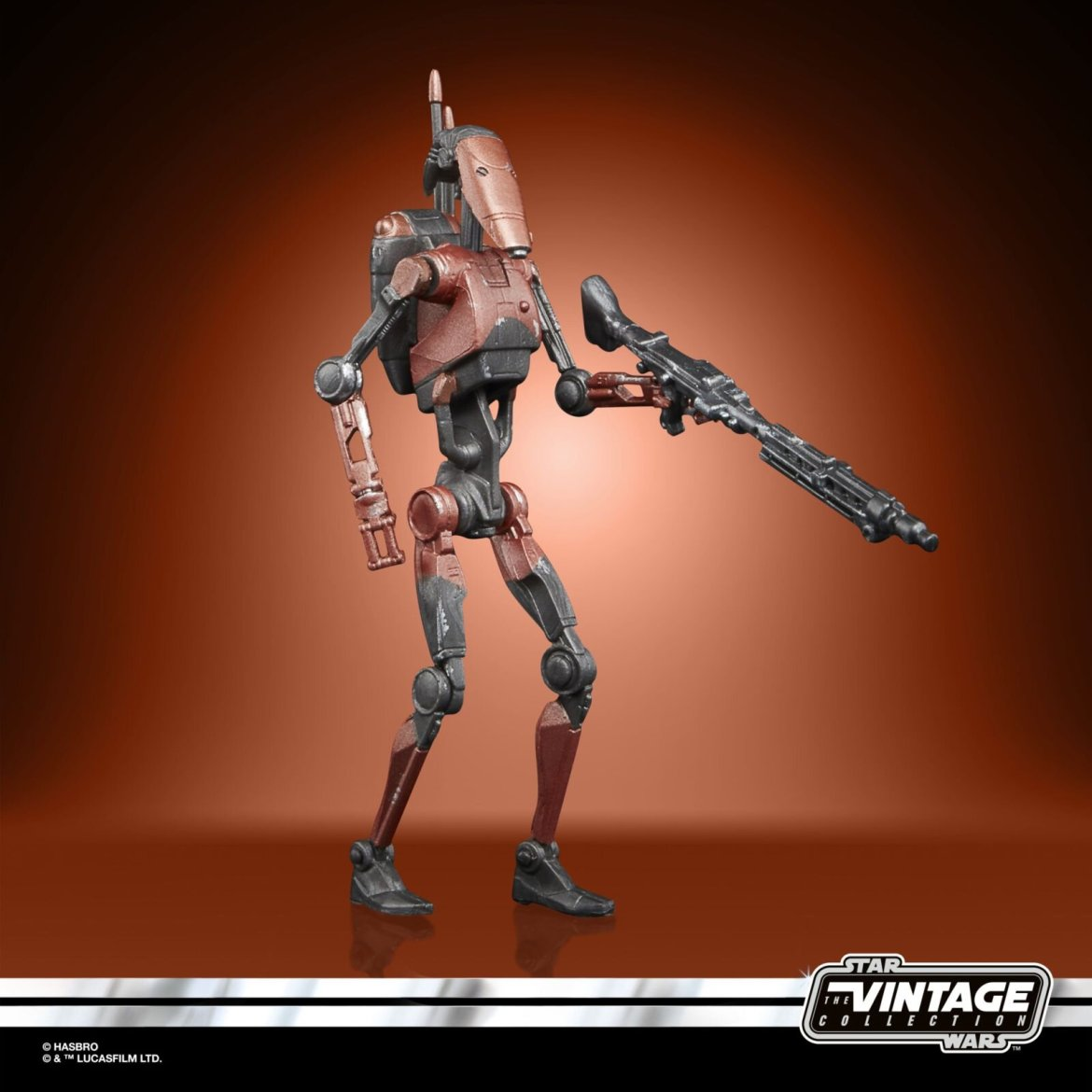 STAR WARS THE VINTAGE COLLECTION GAMING GREATS 3.75-INCH HEAVY BATTLE DROID Figure (3).jpg