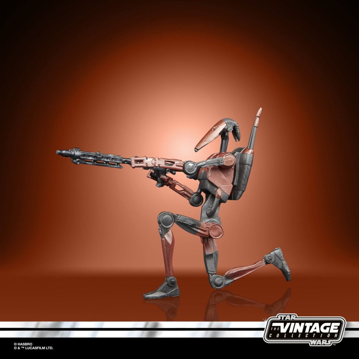 STAR WARS THE VINTAGE COLLECTION GAMING GREATS 3.75-INCH HEAVY BATTLE DROID Figure (6).jpg