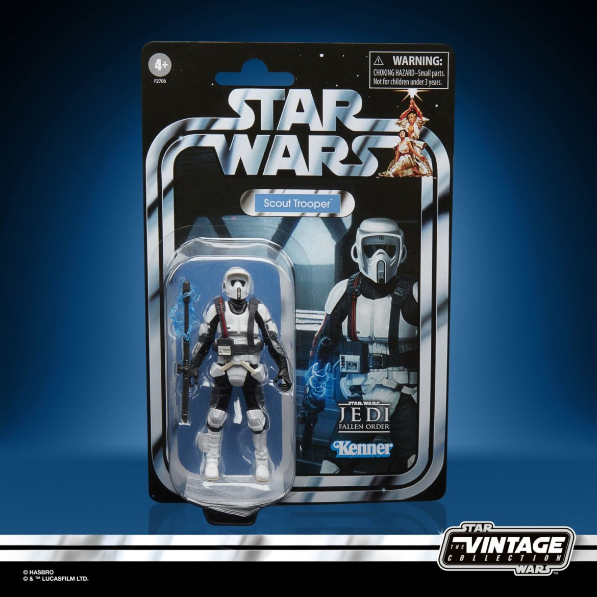 STAR WARS THE VINTAGE COLLECTION GAMING GREATS 3.75-INCH SHOCK SCOUT TROOPER Figure (1).jpg