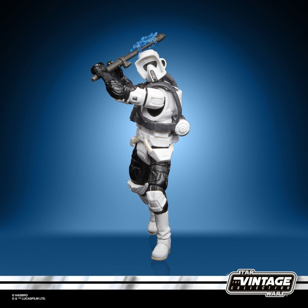 STAR WARS THE VINTAGE COLLECTION GAMING GREATS 3.75-INCH SHOCK SCOUT TROOPER Figure (9).jpg