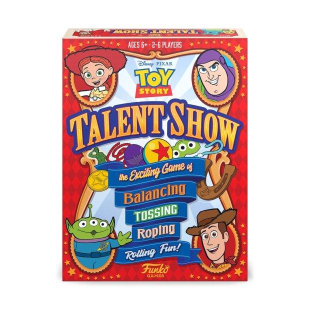 Toy_Story-Talent_Show_Box_Front-bird_1300x1300.jpg