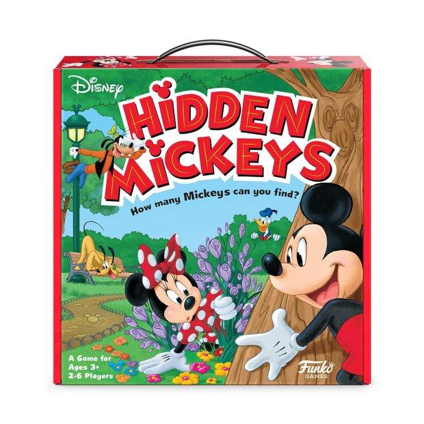 Disney-Hidden_Mickeys_box_Front-bird_1300x1300.jpg