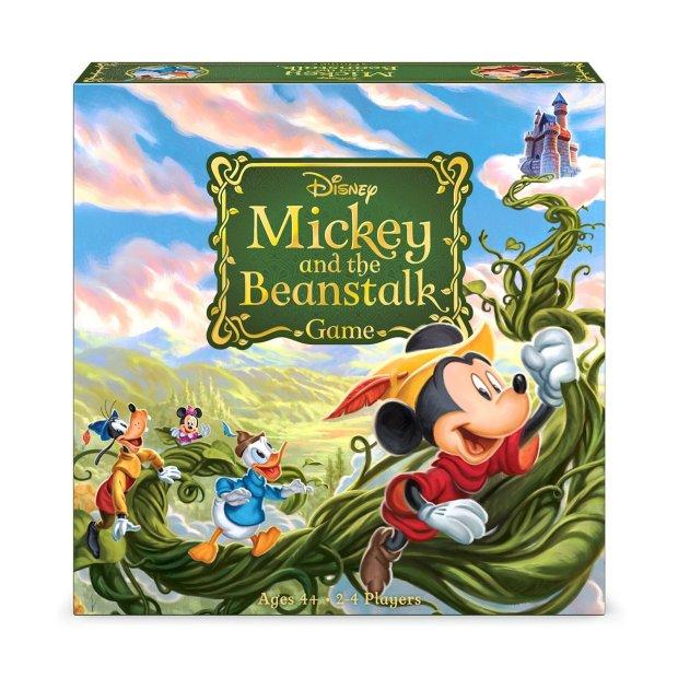 Disney-Mickey_and_the_Beanstalk_box_Front-bird_1300x1300.jpg