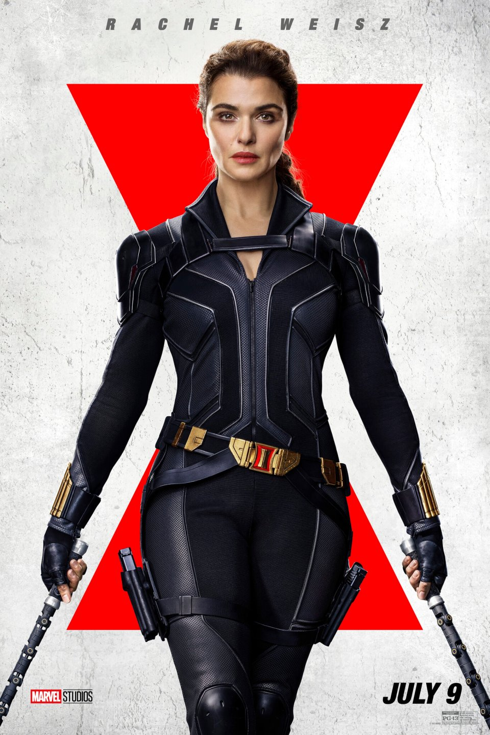 new-character-poster-for-marvels-black-widow5.jpeg