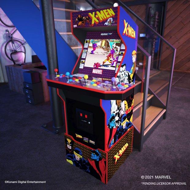 X-Men Machine.jpg