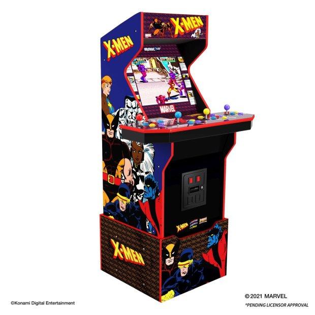 X-Men Machine (2).jpg