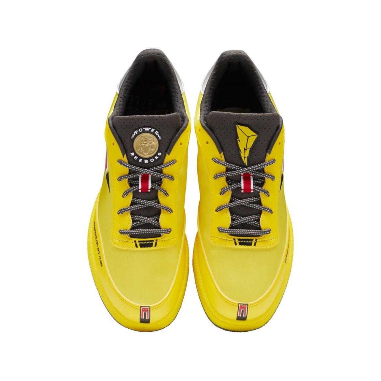 Club C Yellow Ranger_TPP.jpg