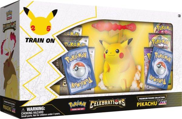Pokemon_TCG_Celebrations_Premium_Figure_Collection—Pikachu_VMAX.jpg
