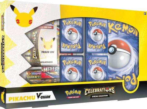 Pokemon_TCG_Celebrations_Special_Collection—Pikachu_V-UNION.jpg