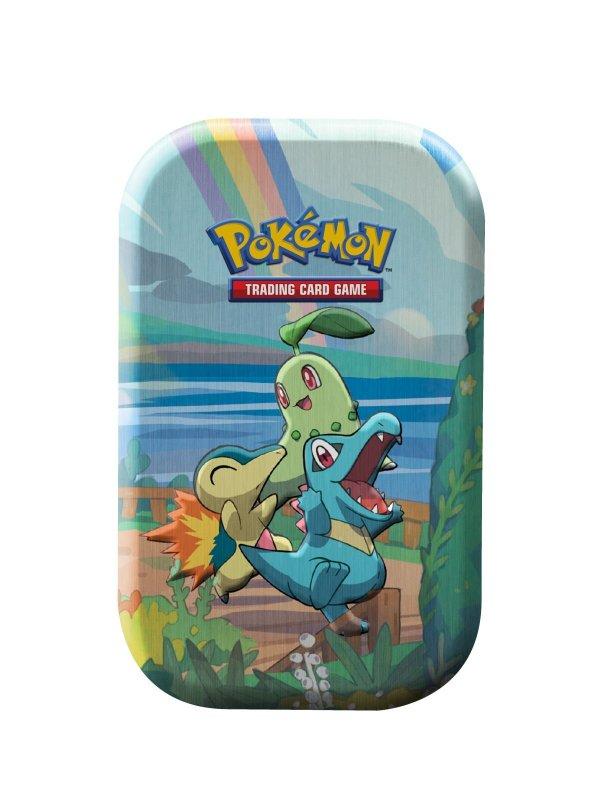 Pokemon_TCG_Celebrations_Mini_Tins_2.jpg