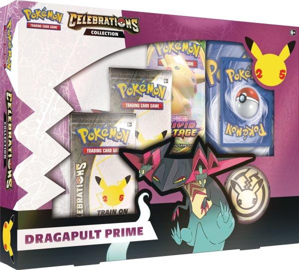 Pokemon_TCG_Celebrations_Collection—Dragapult_Prime.jpg