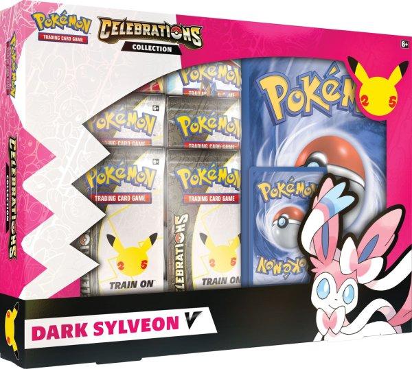 Pokemon_TCG_Celebrations_Collections—Dark_Sylveon_V.jpg