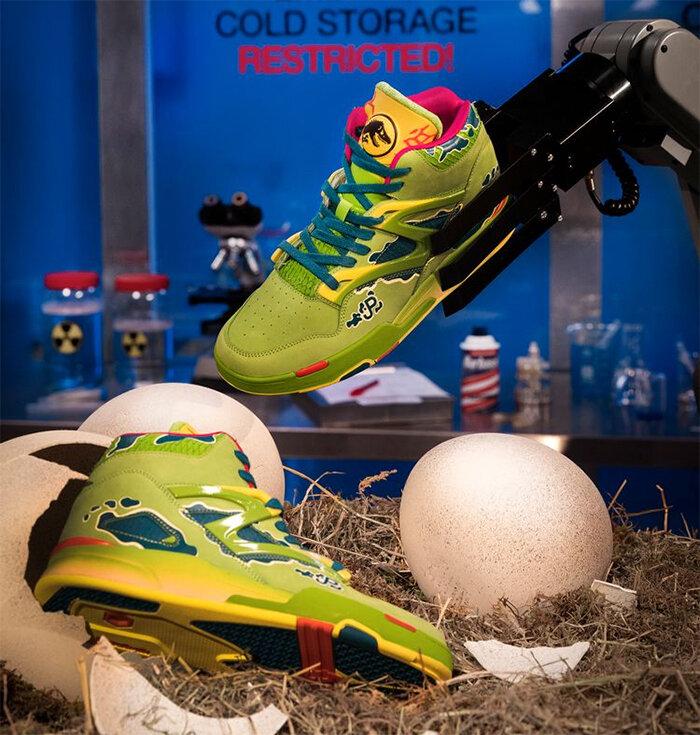 Reebok Reveals Cool Line of JURASSIC PARK Inspired Sneakers2.jpeg