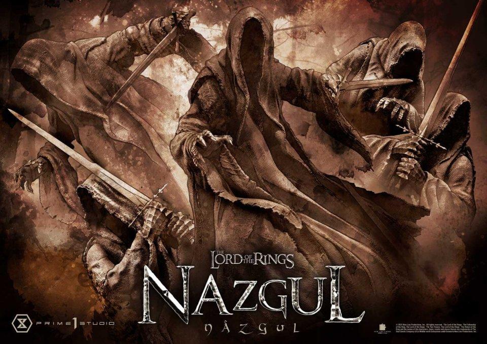 Nazgul-Prime-1-Studio-5.jpg