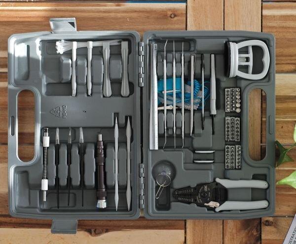 tool3.jpeg