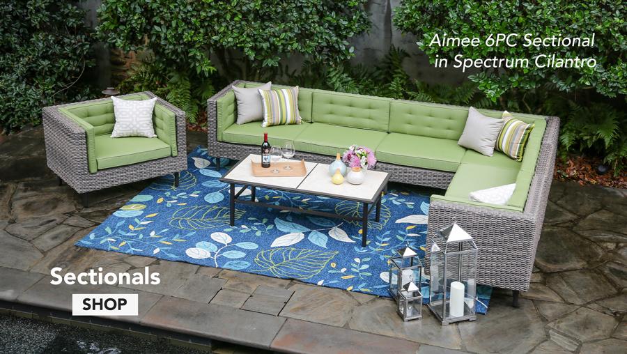 modern patio furniture ae outdoor