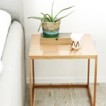 Ikea Hack Nightstand Four Ways Kristi Murphy Diy Blog