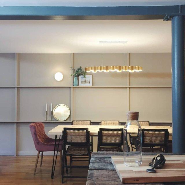 Interior+Design+Masters+Final