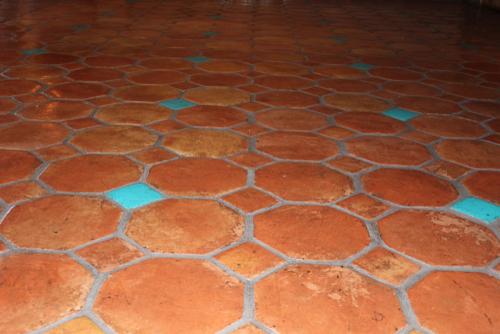 saltillo tile cleaning austin tile