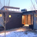 Build Llc Halladay Street Remodel