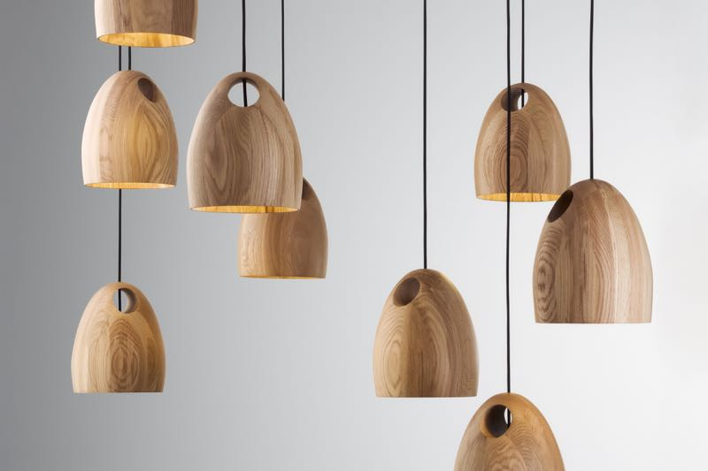authentic design alliance relaunches to