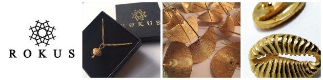 ROKUS-Collage3.jpg