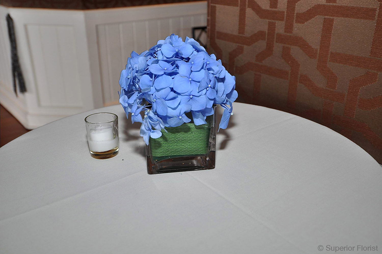 superior florist event florals