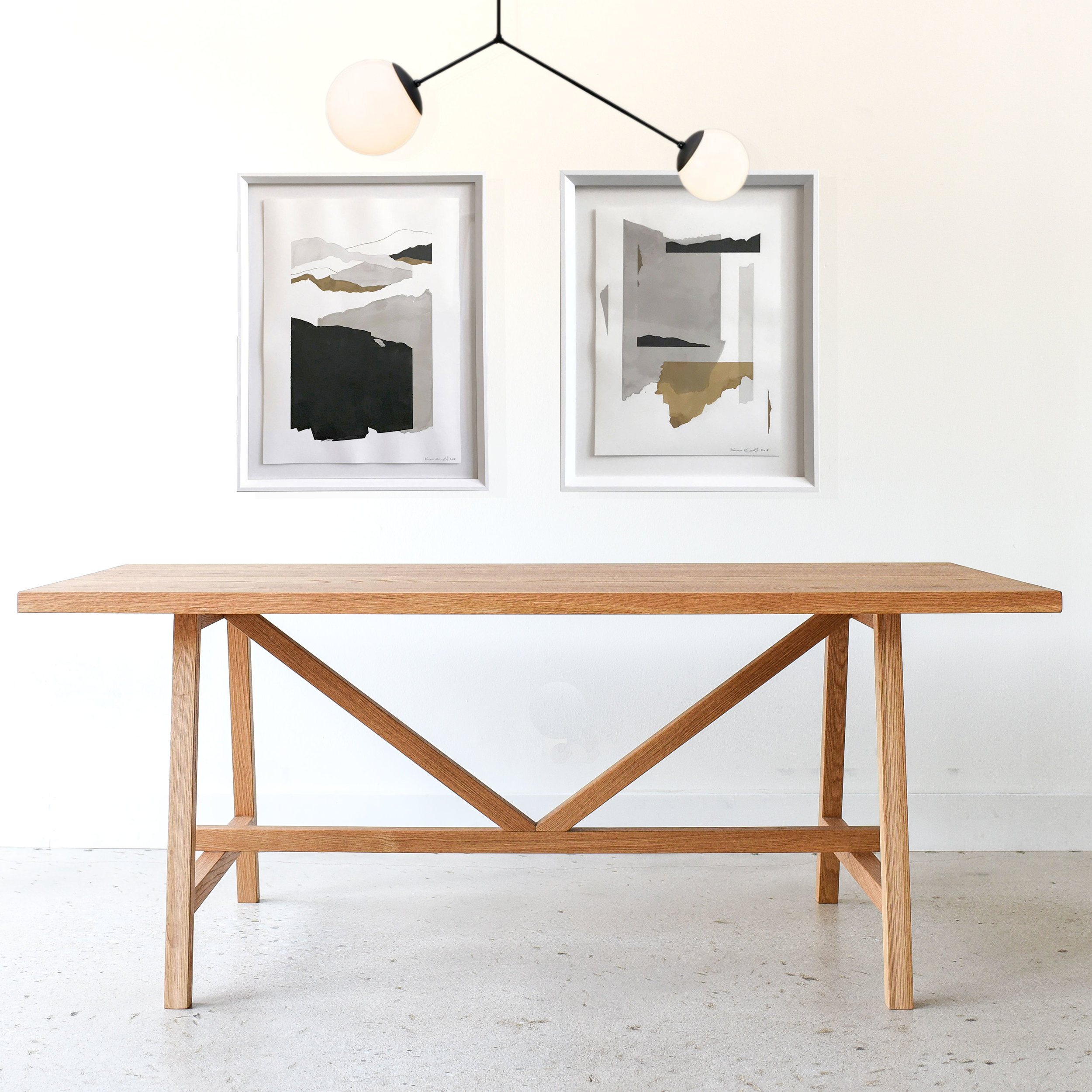 reclaimed wood furniture handmade