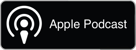 apple_button.png