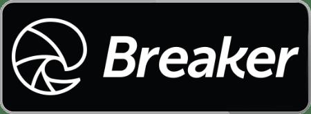 breaker_button.png