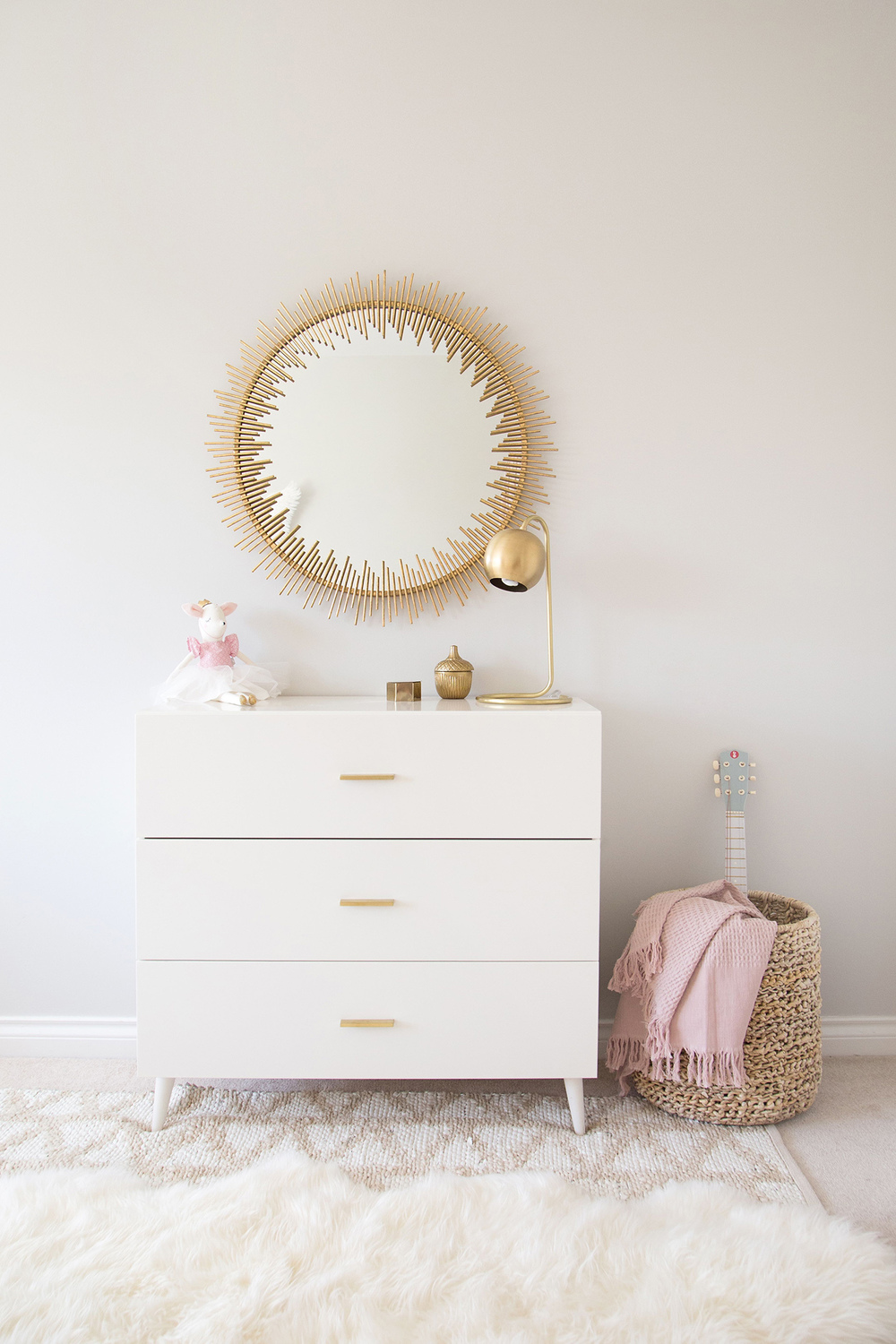 definitive guide to dressers for kids
