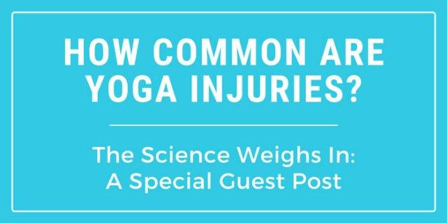 yoga-injuries.jpg