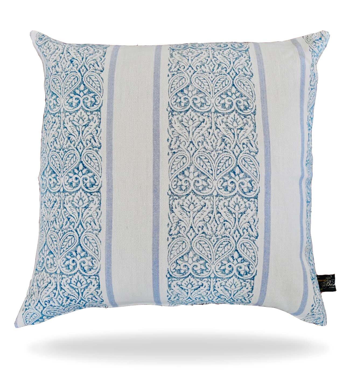 pillows pure bohemian