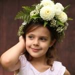 Floral Verde Llc Flowers To Wear