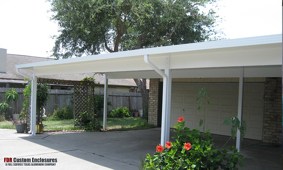 patio covers spa covers and carports