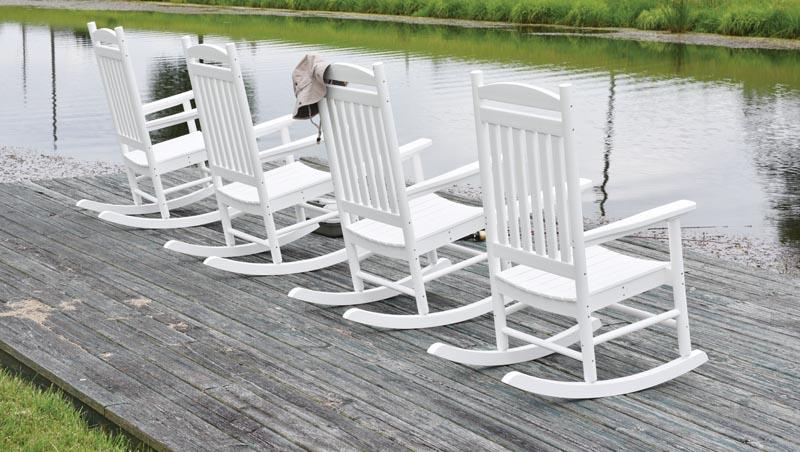 rocking chairs berlin gardens poly