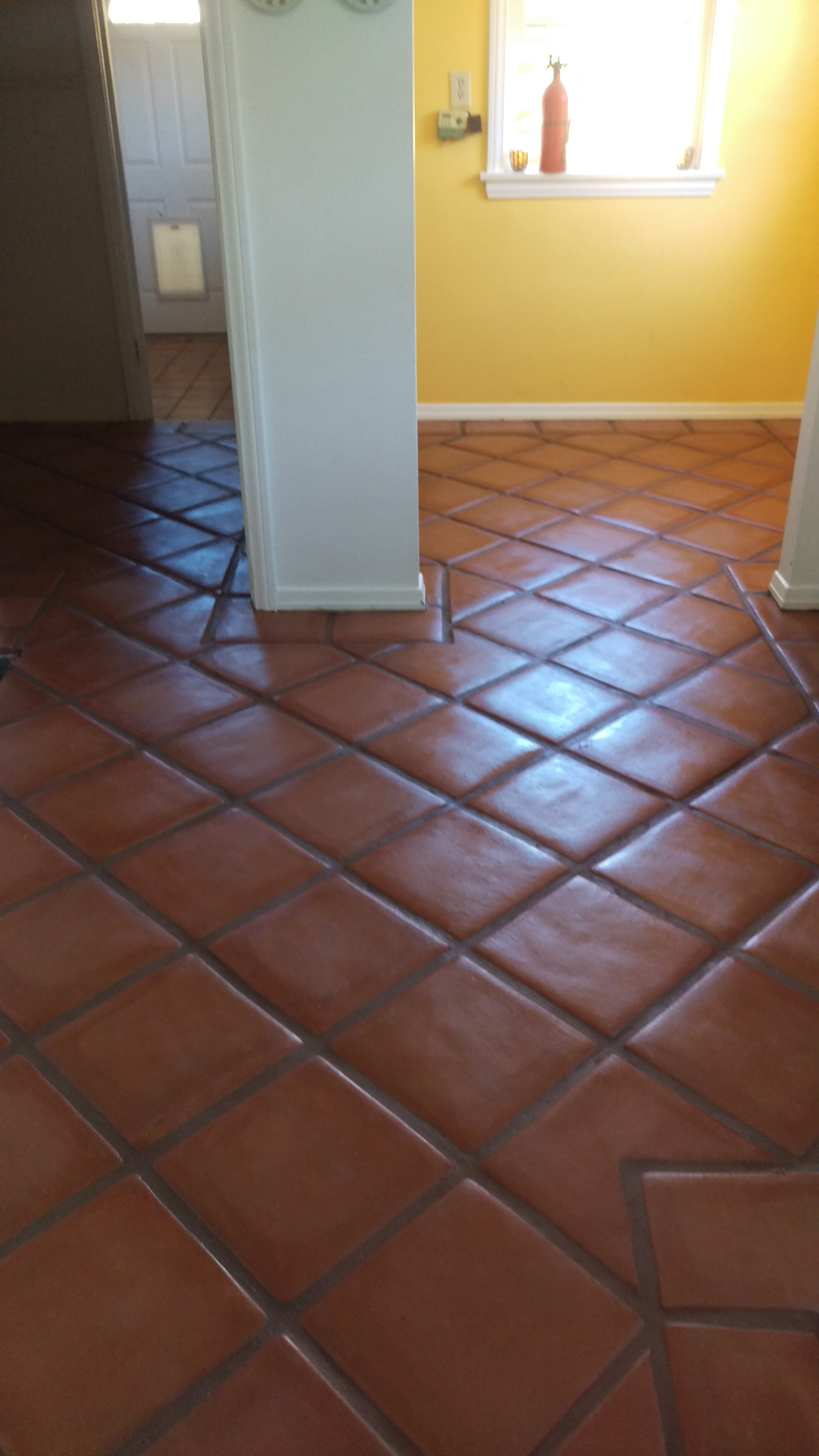 clay tiles tile encounters ventura