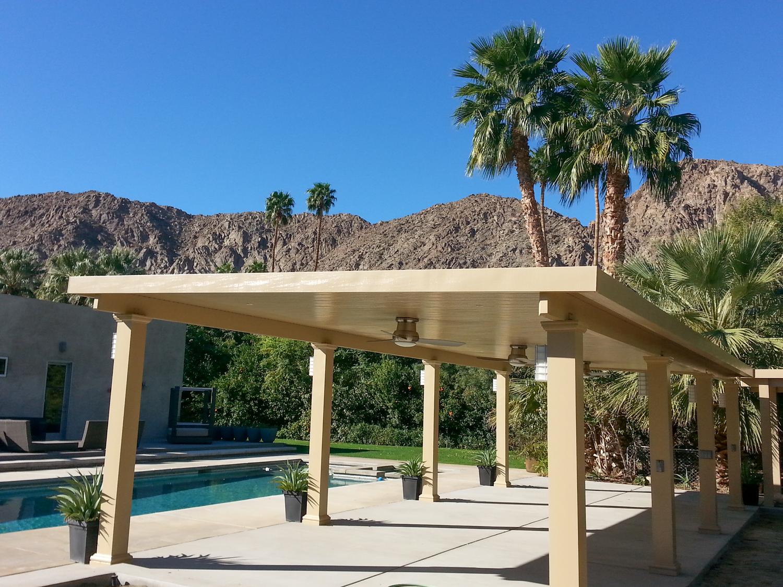alumawood patio covers valley patios