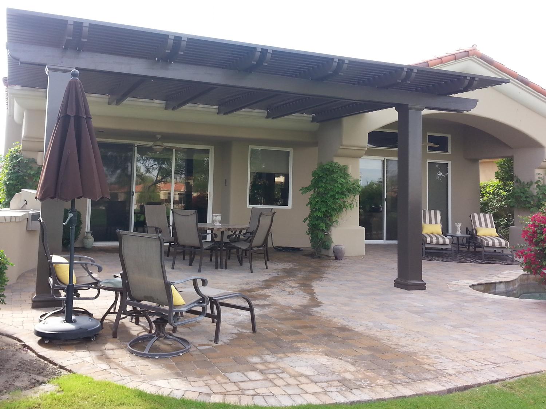 lattice patio covers riverside county