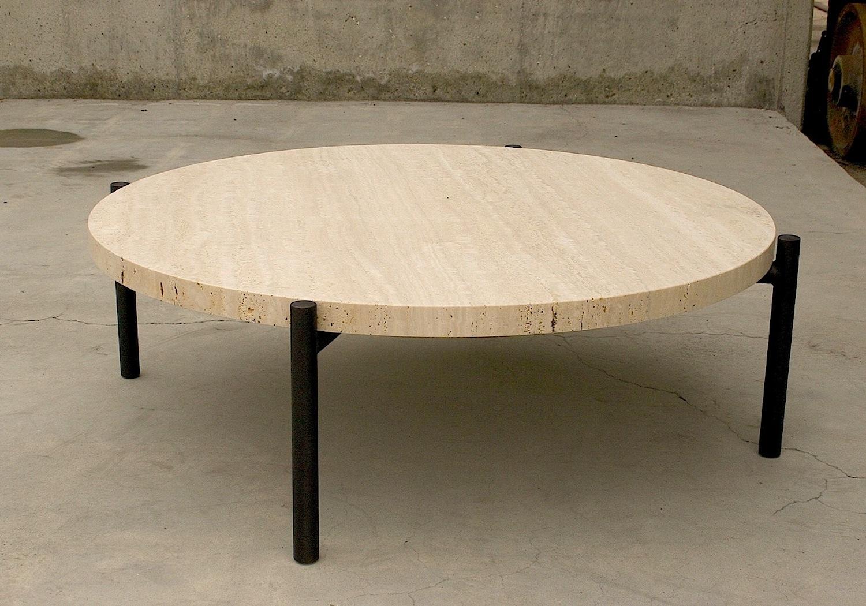 ten10 furniture ten10site com