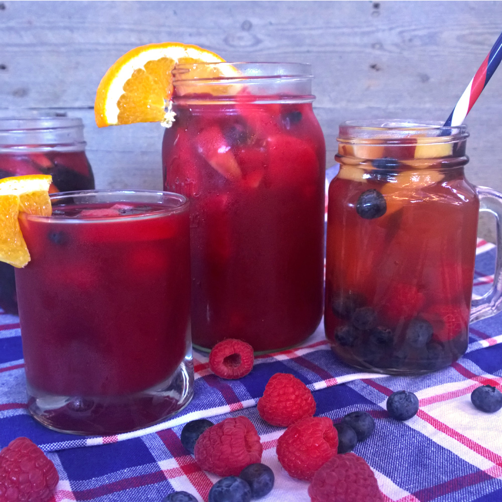 Beet Citrus and Berry Sangria Mocktail.jpg