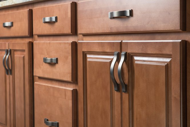 Pro Cabinets Lakewood Nj | Cabinets Matttroy