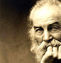 Walt Whitman, Democracy, and My New Novels — Tom Morris