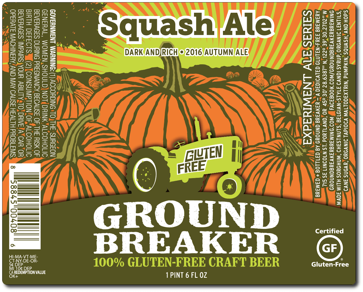 new-squash-label-rounded.png