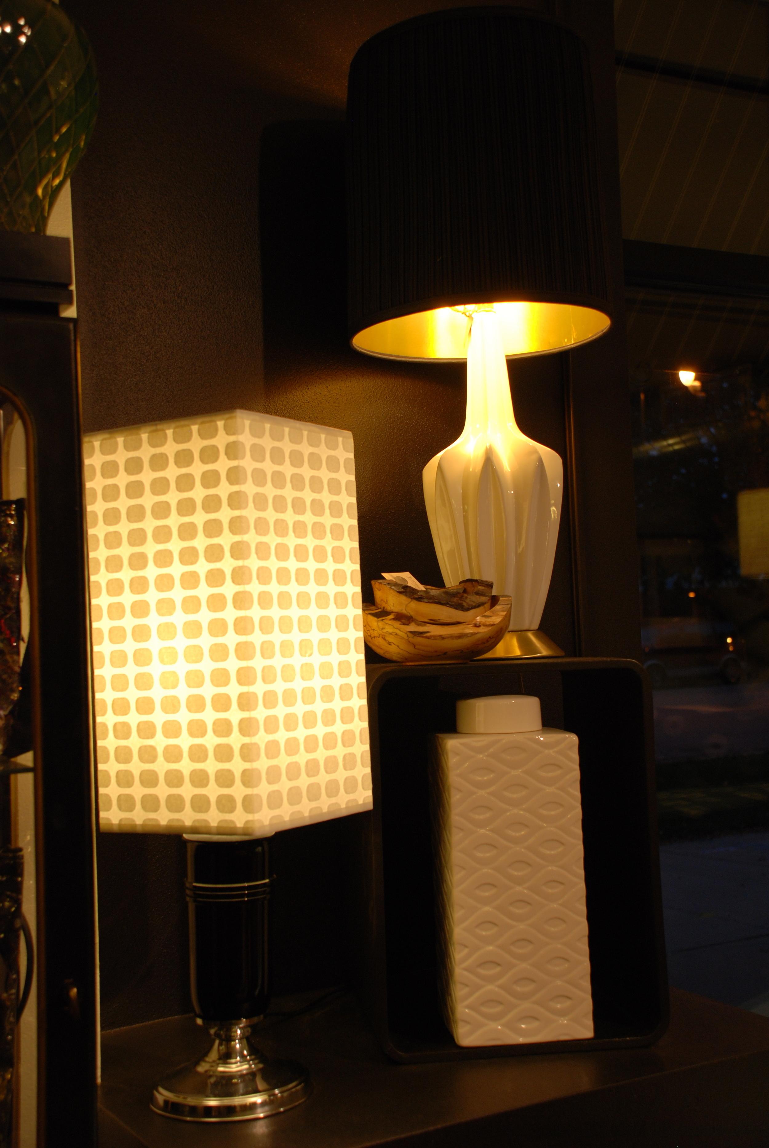 homelighting iconi interiors