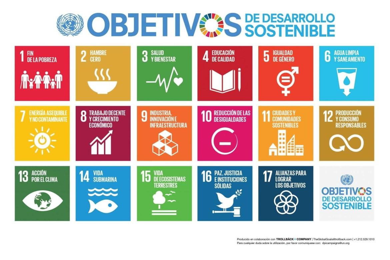 Objetivos+ONU.jpg