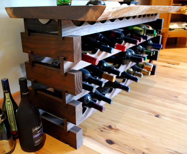 wine rooms newwoodworks