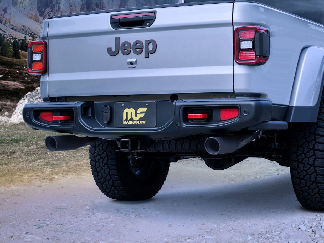 welcome to bandit offroad exhausts