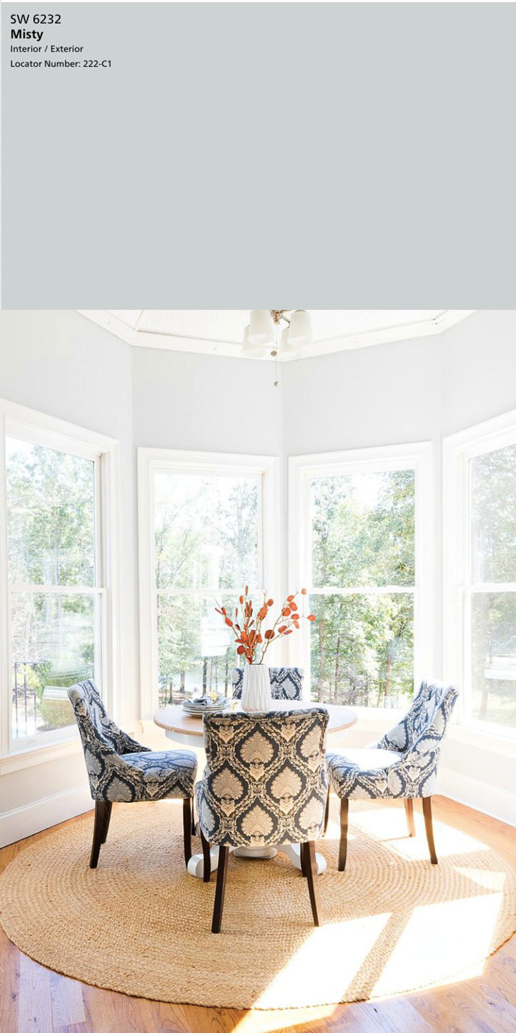 the best 5 blue gray paint colors tag tibby design on paint colors by sherwin williams id=72389